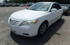 2010 TOYOTA CAMRY MUSCLE FOR SALE
