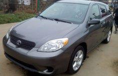 Toyota Matrix 2003 for sale