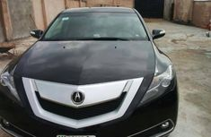 MDX ACURA 2010 for sale, call me now