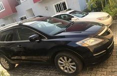 2007 Mazda CX-9 for sale in Lagos