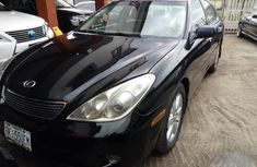 Lexus ES 2003 ₦1,500,000 for sale