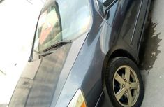 Used Honda Accord 2006 Gray For Sale