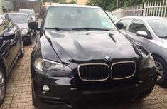 2010 BMW X5 Automatic Petrol well maintained