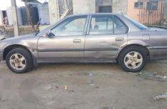 Honda Accord 1996 for sale