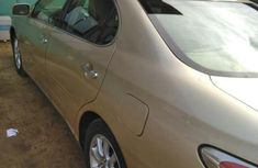 Lexus ES300 2003 for sale