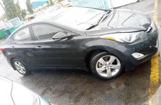 2013 Hyundai Elantra 6 Automatic for sale at best price