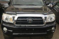Toyota Tacoma 2009 for sale