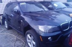 2007 BMW X5 for sale in Lagos