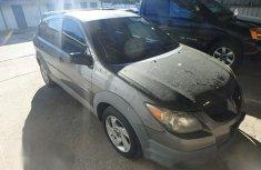 Pontiac Vibe 1997 for sale