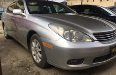 Lexus ES330 2003 for sale