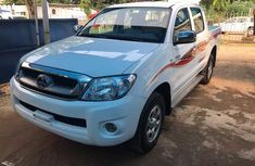Toyota Hilux 2003 for sale
