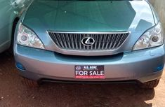 Lexus RX 330 2005 for sale