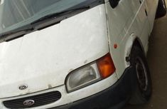 Ford Transit 1997 for sale