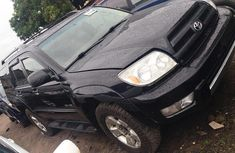 Toyota 4-Runner 2004 Automatic Petrol ₦2,700,000