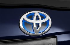Toyota car prices in Nigeria (Update in 2019)