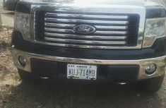 Ford Road Master F150 2010 for sale
