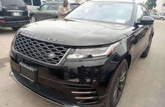 2018 Land Rover Range Rover Sport for sale