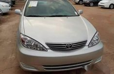 Toyota Camry LE 2003 for sale