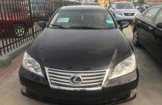 2011 Lexus ES for sale