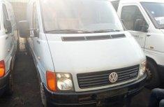 Tokunbo Volkswagen LT 28 2004 for sale