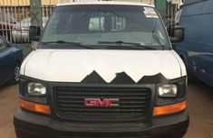 GMC Savana 2008 for sale