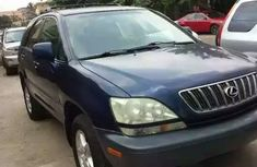 LEXUS RX300 2005 for sale