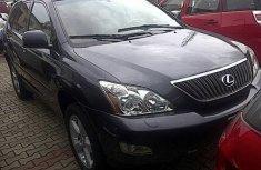 Lexus RX330 2007 for sale