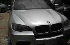BMW X6 2010 for sale