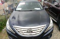Hyndai Sonata 2012 for sale