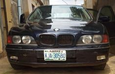 BMW 528i 2003 for sale