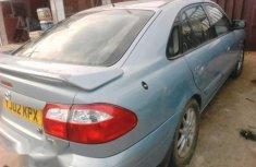 Used Mazda 626 2003 For Sale