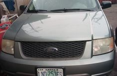 Ford Freestyle 2006 for sale