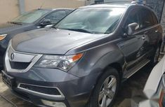 Acura MDX 2010 for sale