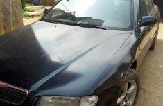 Mazda Xedos 2001 Blue for sale