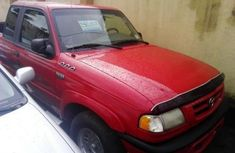 Mazda Power 2001 ₦1,500,000 for sale
