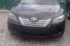 Toyota Camry 2007 ₦2,000,000 for sale