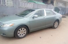 Toyota Camry XLE 2009 for sale