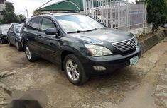 Lexus Rx330 Jeep 2005 for sale