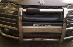 Nissan Xterra 2004 for sale