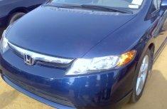 Honda Civic for sale 2004