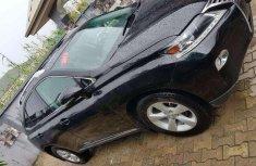 Lexus RX 2013 ₦10,500,000 for sale