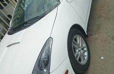 Toyota Celica 2004 White for sale