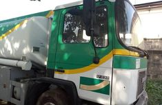 2003 Man 33322 for sale in Lagos
