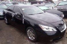 Lexus ES 2009 ₦3,600,000 for sale