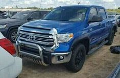 Toyota Tundar 2009 for sale