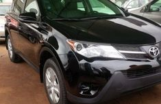 Toyota Rav4 2011 for sale