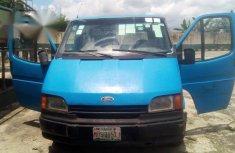 Ford Transit Van 2003 for sale