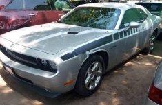 Dodge Challenger 2010 for sale