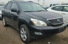 LEXUS RX 330 2007 FOR SALE