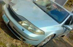 Renault Laguna 2002  for sale